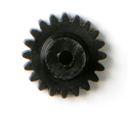 20 Tooth Gear with 2mm Bore pk10 - Leren