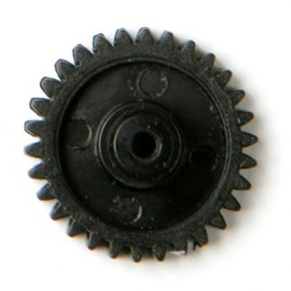 30 Tooth Gear with 2mm Bore Pk10 - Leren