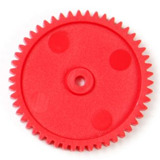 50 Tooth Gear with 4mm Bore Pk10 - Leren