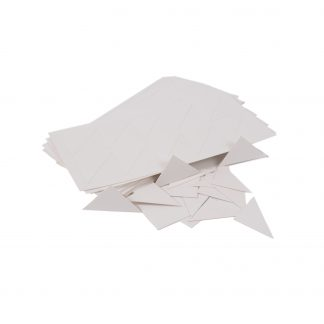 Card Triangles Pack of 500 - Leren