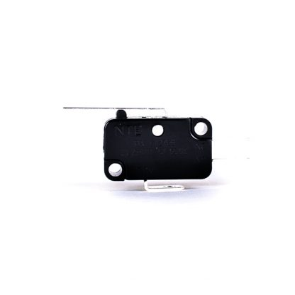 Micro Switch Lever Pack of 10 - Leren