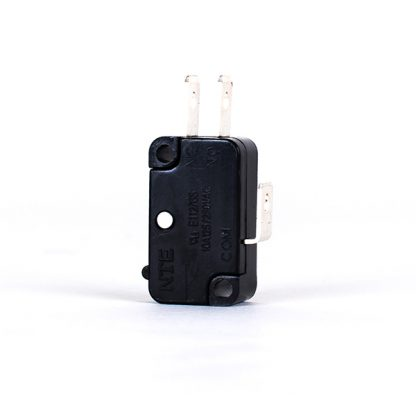Micro Switch Button Pack of 10 - Leren
