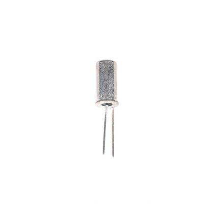 Tilt Switch - Non-Mercury, Pack of 10 - Leren